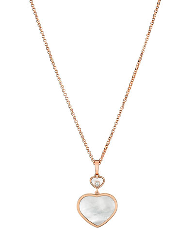 Jacquie Aiche Galaxy Cancer Zodiac Opal Pendant Necklace with Diamonds MUGyMBm