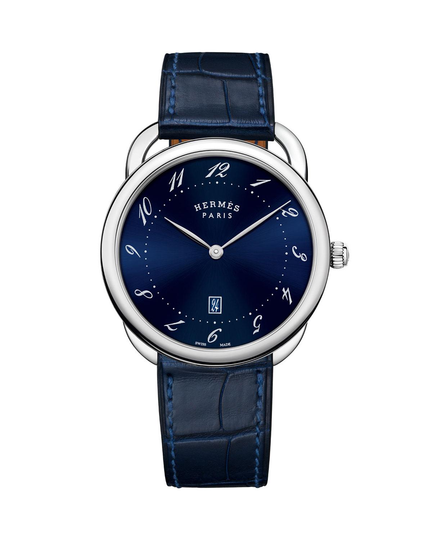 Arceau Watch