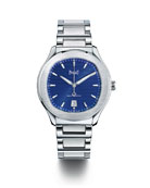 Polo S Stainless Steel Automatic Watch