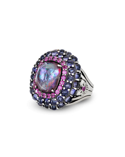 f9b77b6359901 Multi Stone Jewelry   Neiman Marcus