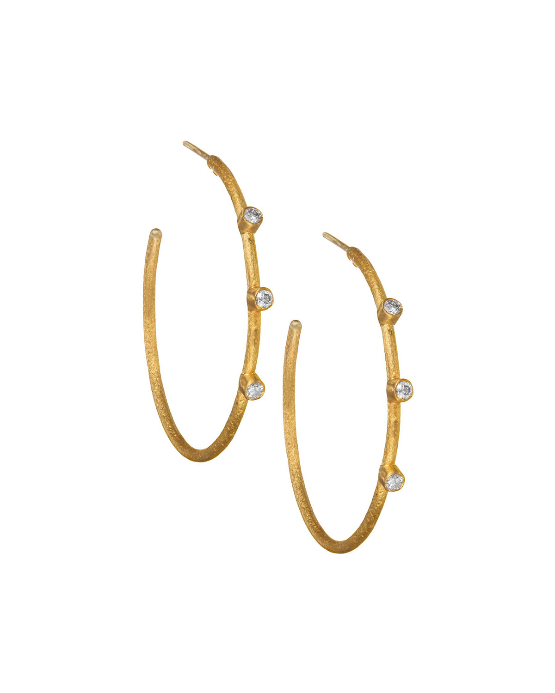 32a5032de66 Buy yossi harari jewelry for women - Best women's yossi harari ...