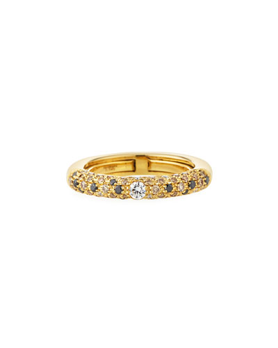 c4e69ad6a Quick Look. Adolfo Courrier · Jungle 18k Yellow Gold Ring ...