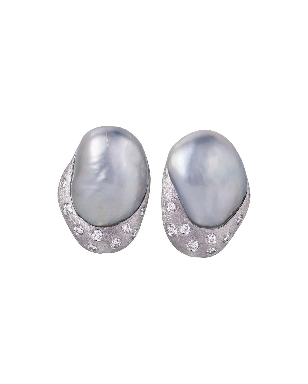 fa673899a margot mckinney jewelry earrings jewelry for women - Buy best women's margot  mckinney jewelry earrings jewelry on Cools.com Shop
