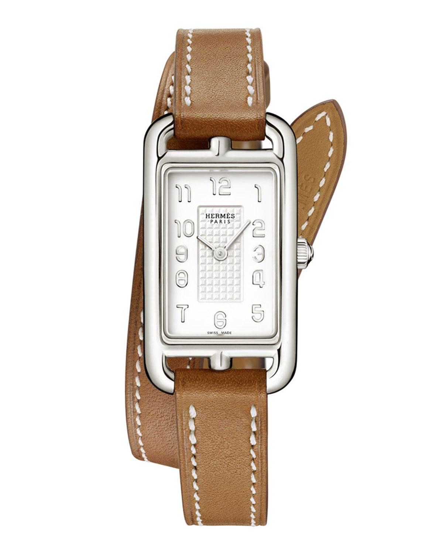 Nantucket Watch