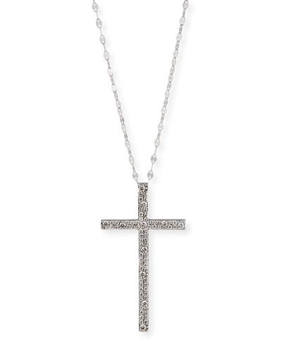 6mm x 17mm Jewel Tie 14k Rose Gold Praying Hands Pendant Charm