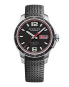 43 mm Mille Miglia GTS Watch