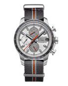 Grand Prix de Monaco Classic Racing Chronograph Watch