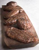 Chicago Steak Sampler