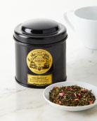 Mariage Freres International Vert Provence Tea