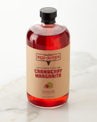 Red River Cranberry Margarita Mix