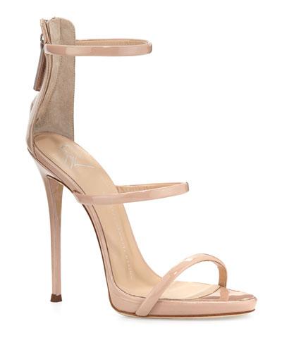 bb1b6438741132 Giuseppe Zanotti Dress Shoes