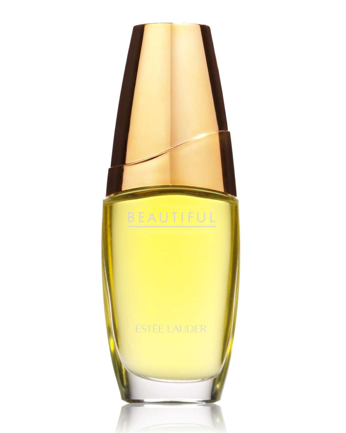Beautiful Eau de Parfum, 1 ounce