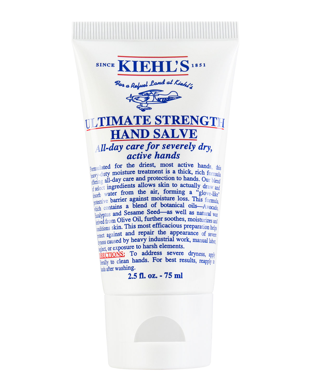 Travel-Size Ultimate Strength Hand Salve, 2.5 fl. oz.