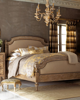furniture bedroom furniture bedding tuscany bedding