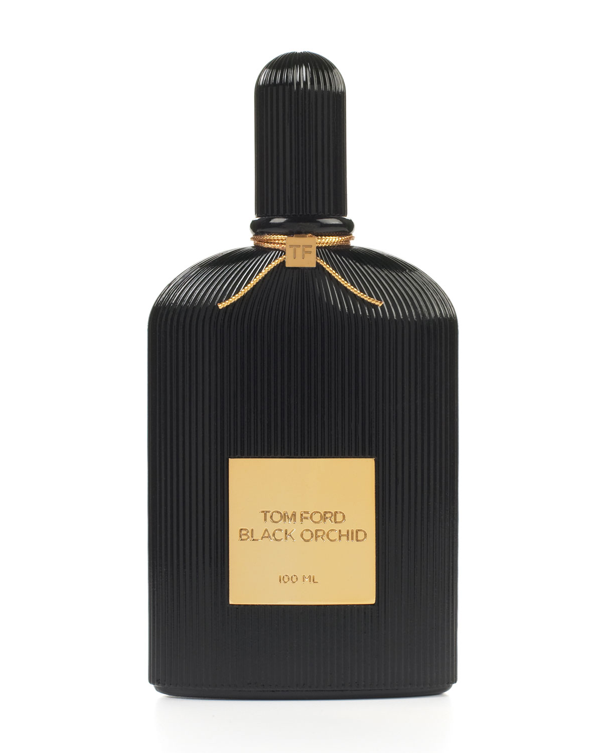 Black Orchid, 1.7 oz./ 50 mL