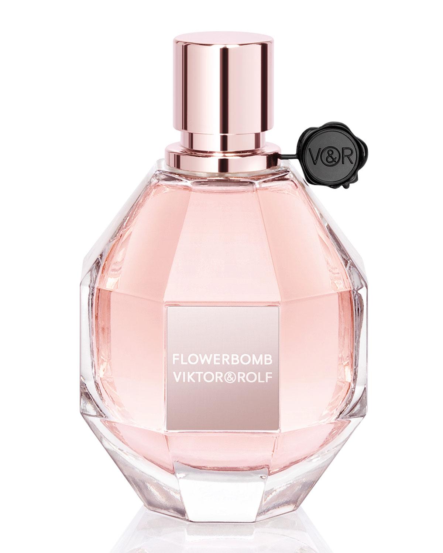 Flowerbomb Eau de Parfum Spray, 1.7 oz./ 50 mL