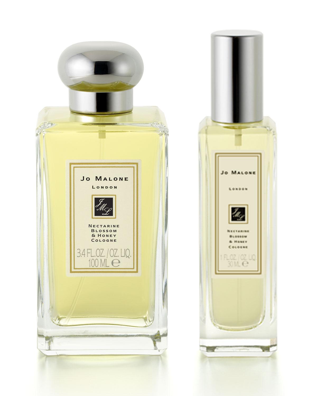 Nectarine Blossom & Honey Cologne, 1.0 oz./ 30 mL