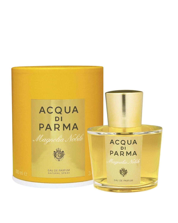 Magnolia Nobile Eau de Parfum, 1.7 oz./ 50 mL