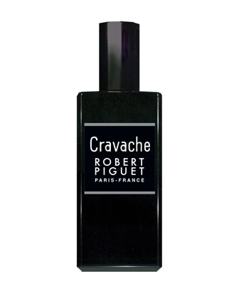 Cravache Eau de Toilette Spray