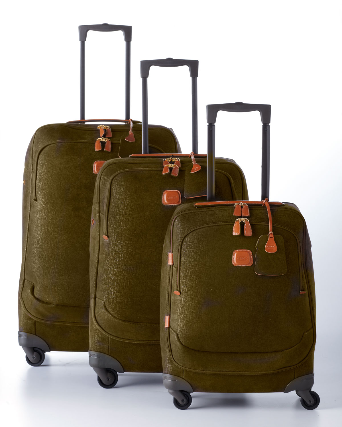 "Olive Life 28"" Rolling Duffel Luggage"
