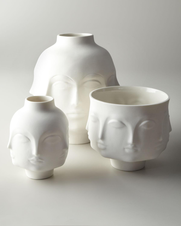 Jonathan adler muse love hand neiman marcus giant dora maar vase reviewsmspy