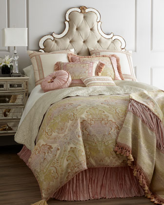 Queen Duvet Cover, 90