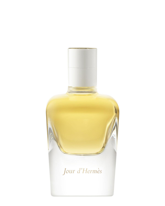 Jour d'Hermès Eau de Parfum, 85 mL/ 2.9 oz.