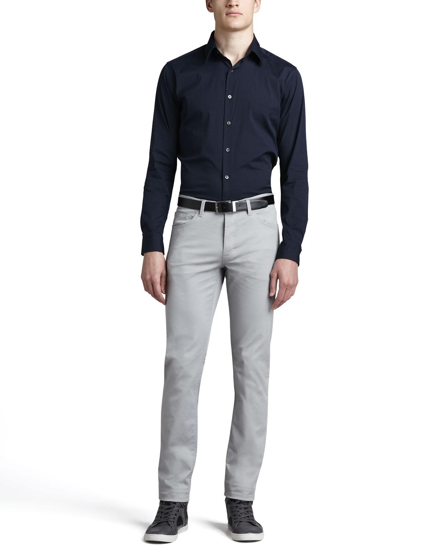 Concrete Haydin Pants