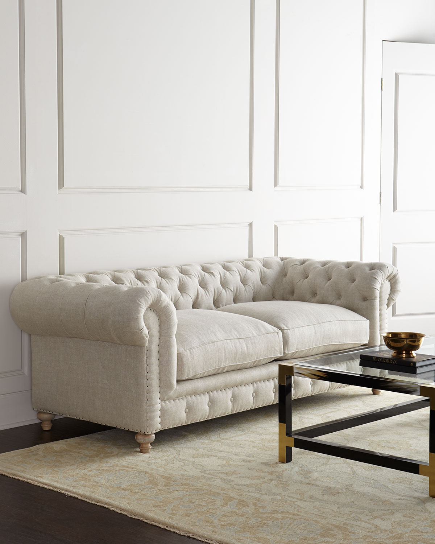 Ralph Lauren Home Standard Saranac Peak Bentwood Sham | Neiman Marcus