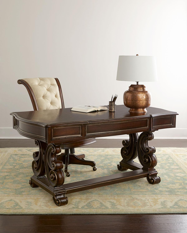 Hanover Office Chair