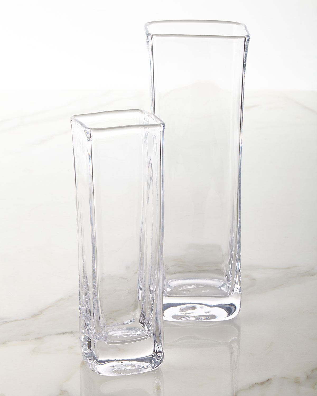 Waterford crystal lismore essence bud vase neiman marcus woodbury medium vase reviewsmspy