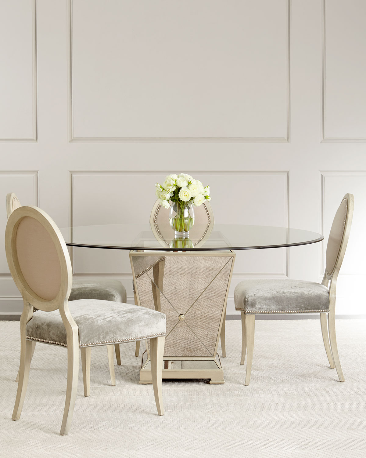 Gwyneth Dining Chair