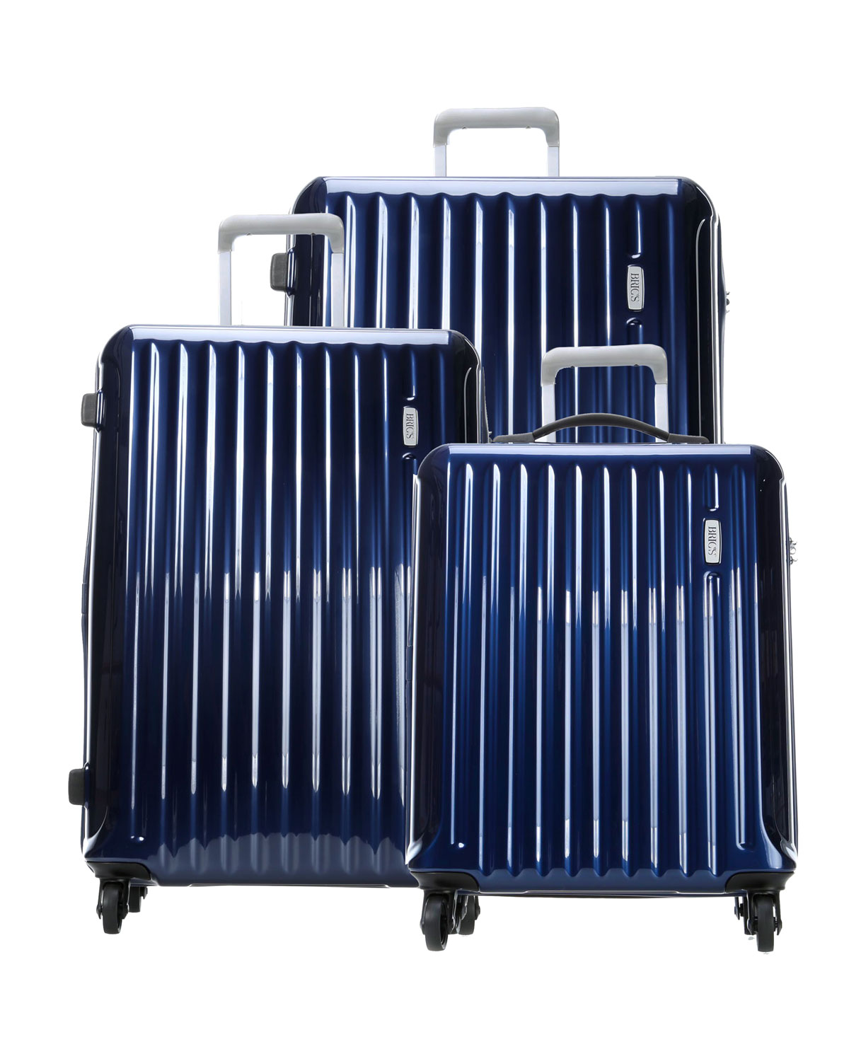 "Riccione 30"" Spinner Luggage"