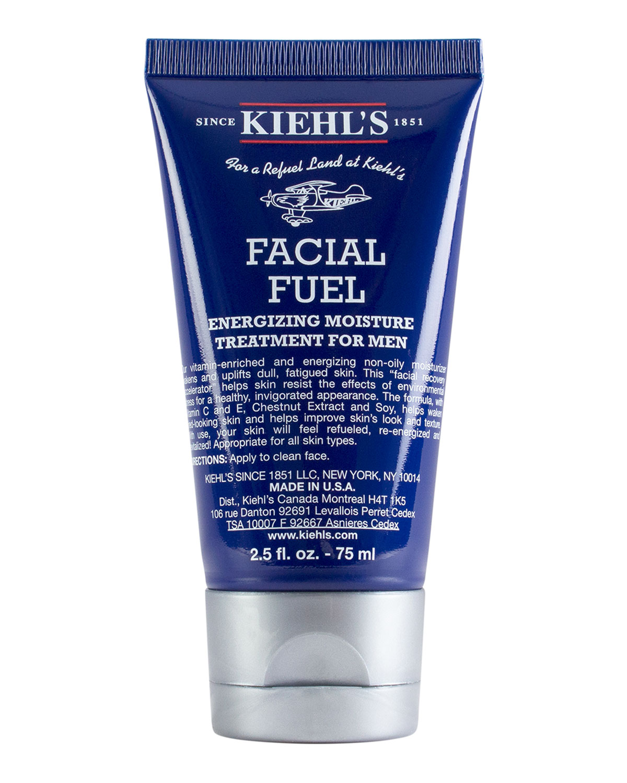 Facial Fuel Energizing Moisture Treatment for Men, 6.8 oz.