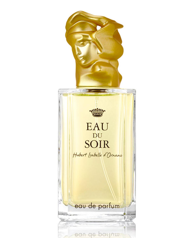 Eau de Soir Eau de Parfum, 3.3 oz./ 98 mL