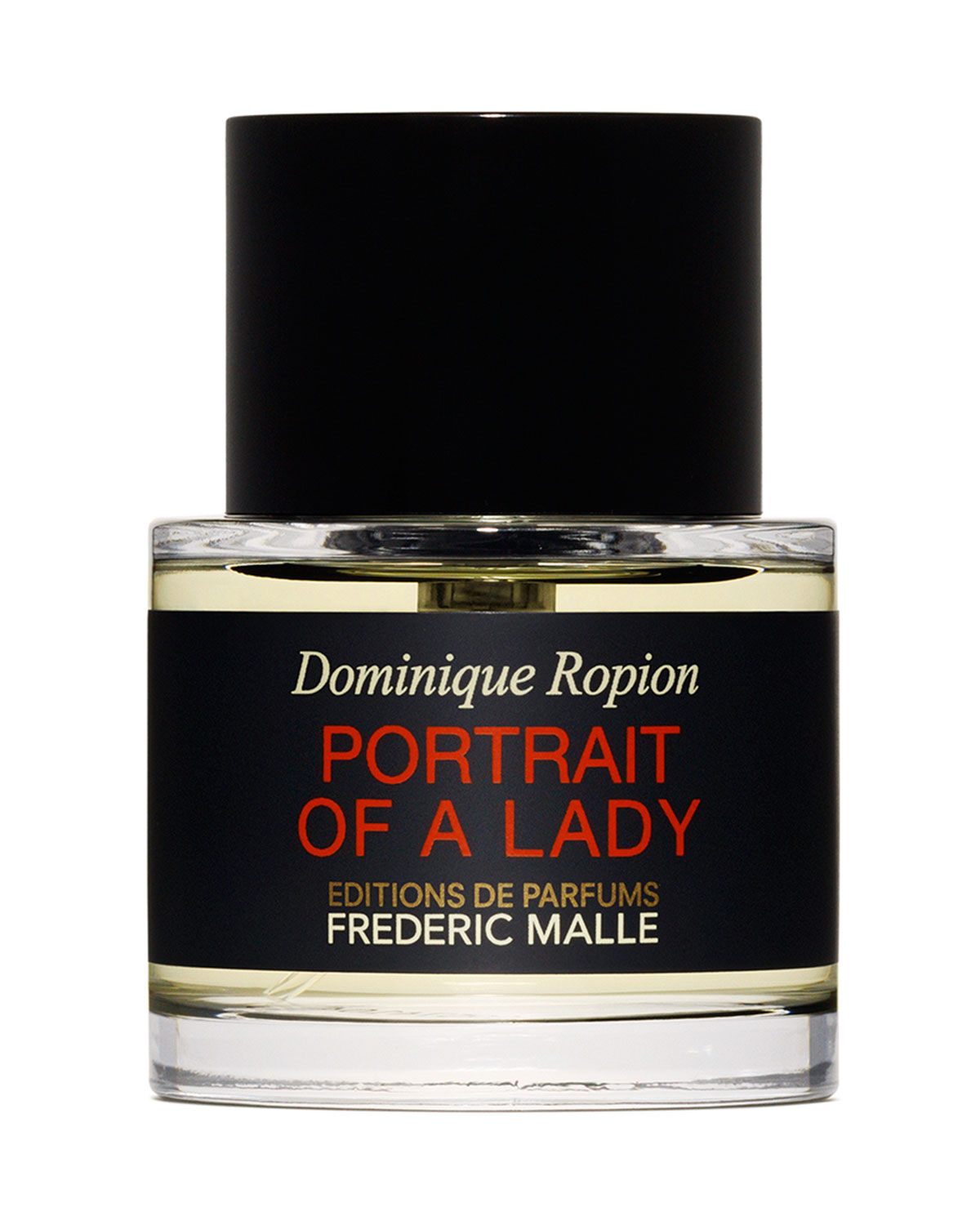 Portrait of a Lady Travel Case Refill, 0.3 oz./ 10 mL