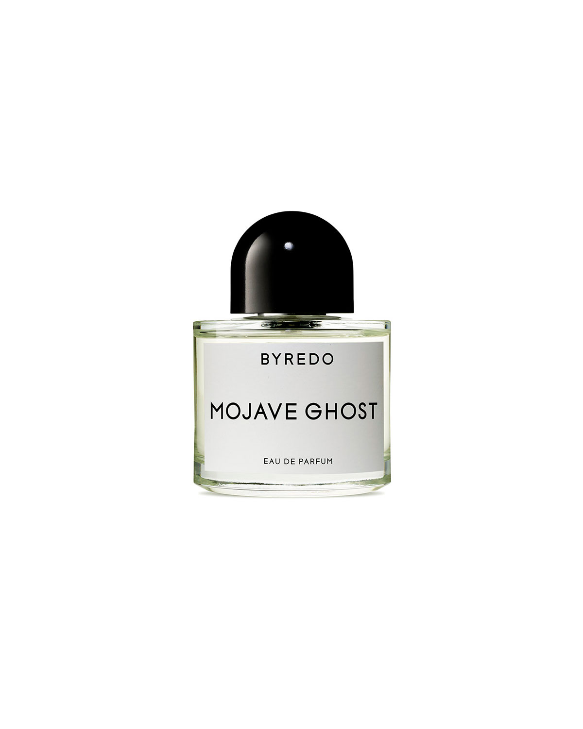 Mojave Ghost Eau de Parfum, 3.3 oz./ 100 mL