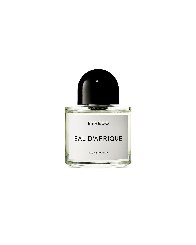 Bal D'Afrique Eau de Parfum, 3.3 oz./ 100 mL