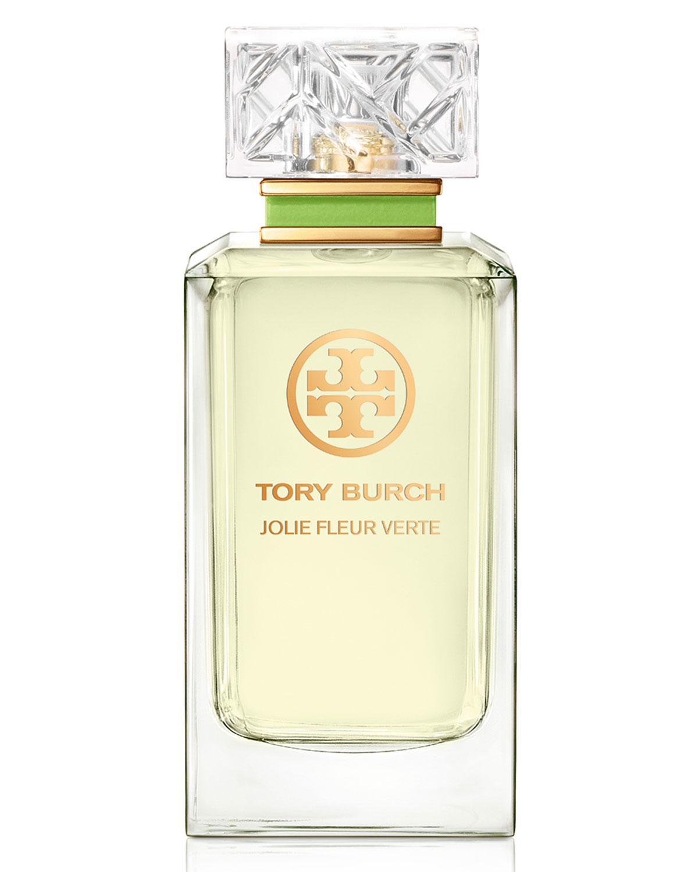 Jolie Fleur Verte Eau de Parfum, 1.7 oz./ 50 mL