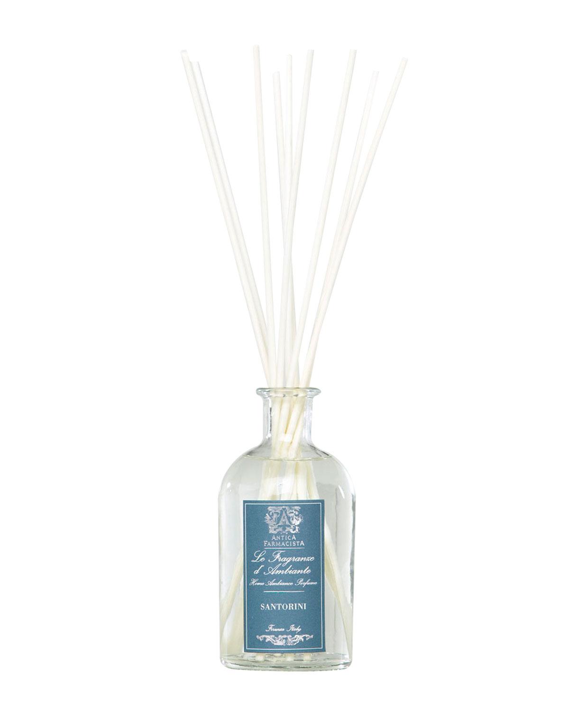 Santorini Home Ambiance Fragrance, 17.0 oz./ 503 mL