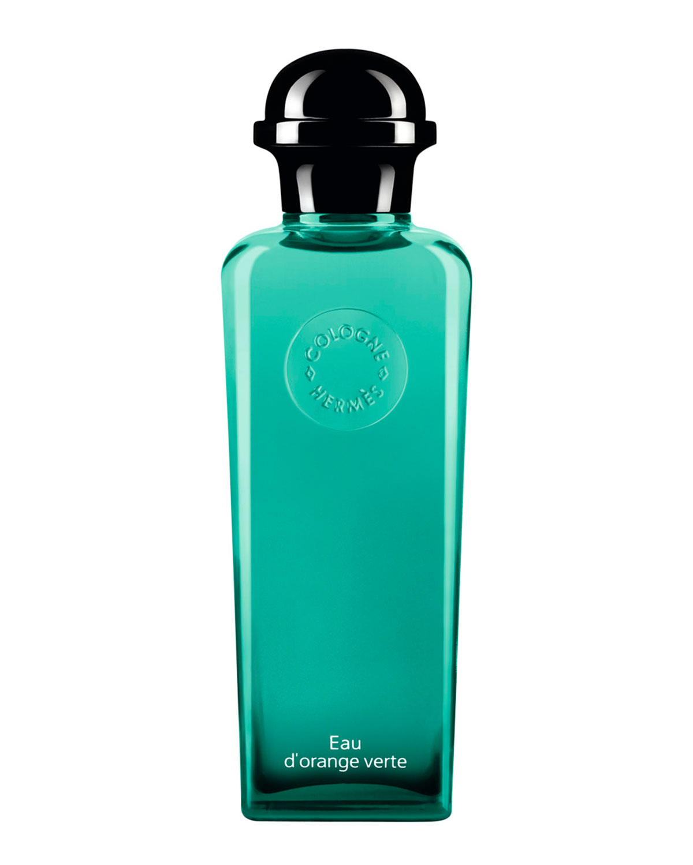 Eau d'orange verte Eau de cologne spray, 6.7 oz.