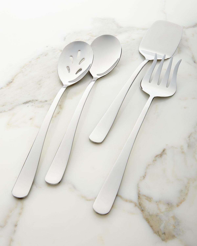 Portofino Serving Fork