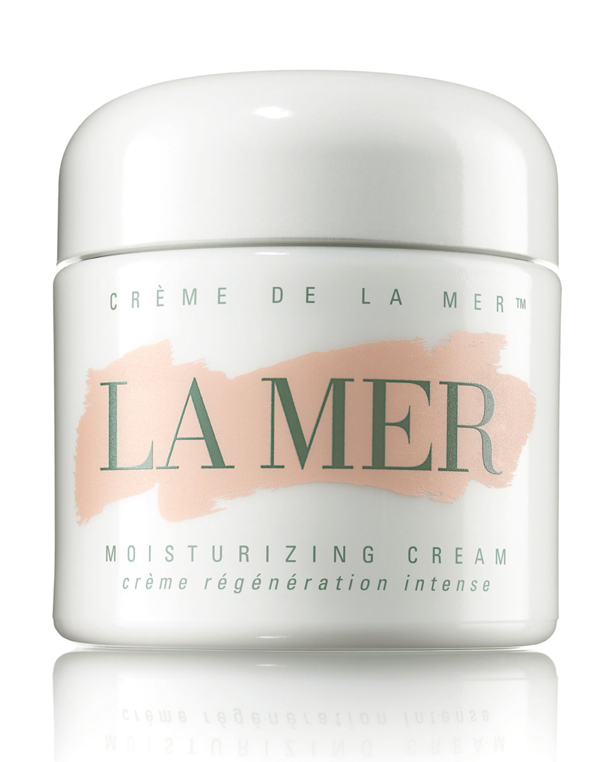 Crème de la Mer, 3.4 oz.