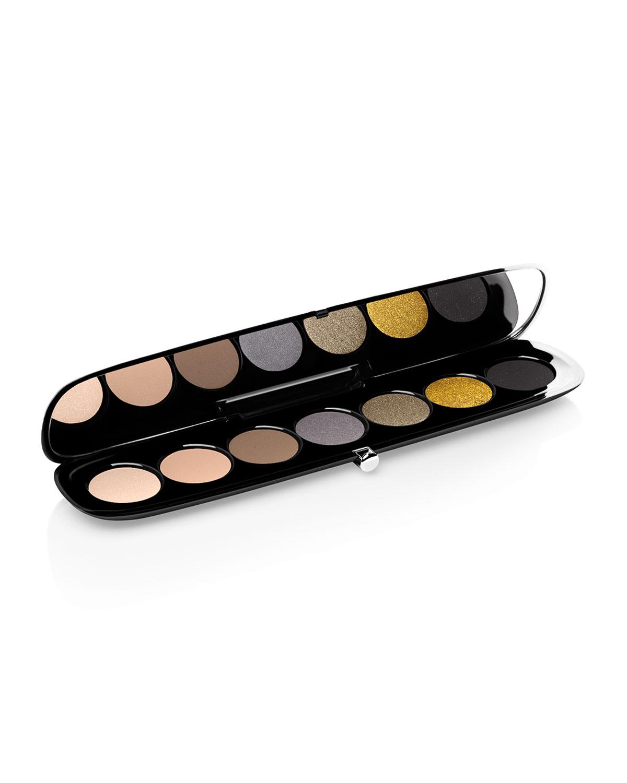 Eye-Conic Longwear Eyeshadow Palette