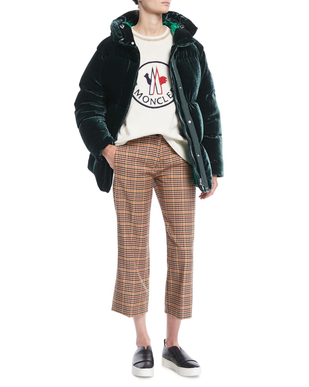 46545841c238 denmark moncler jacket velvet eyes db0dc e348f
