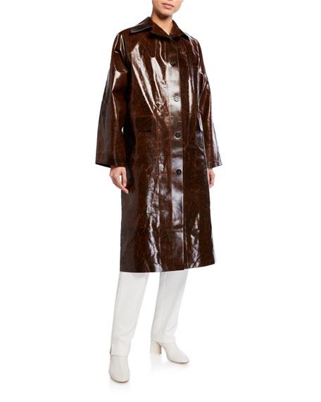 Kassl Skai Original Coat