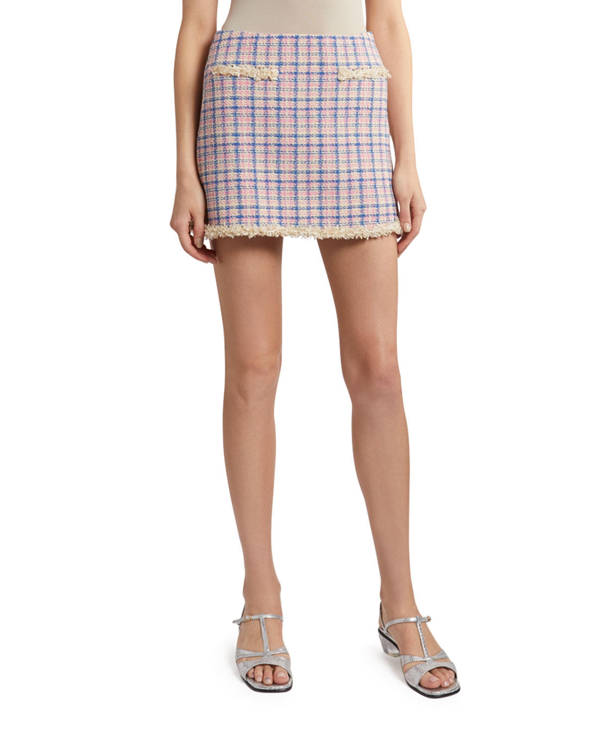 Marc Jacobs Skirts THE FOUND SKIRT