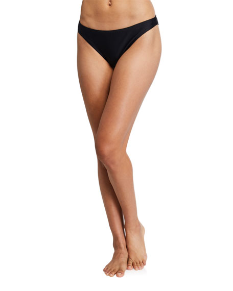 Letarte Montauk  Bikini Bottom