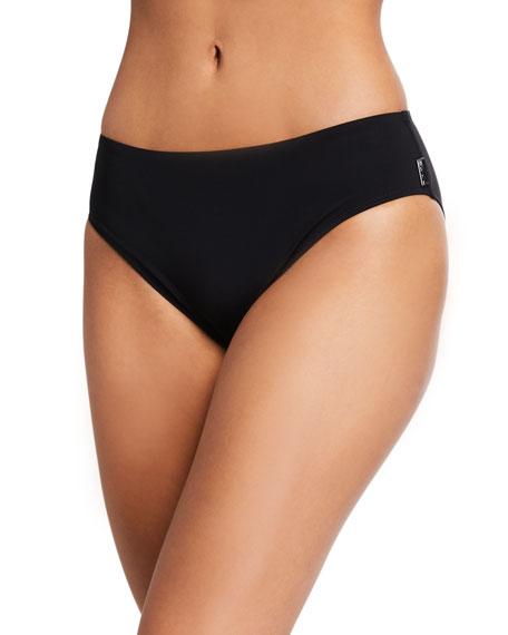 Shan Classique Hipster Bikini Swim Bottom