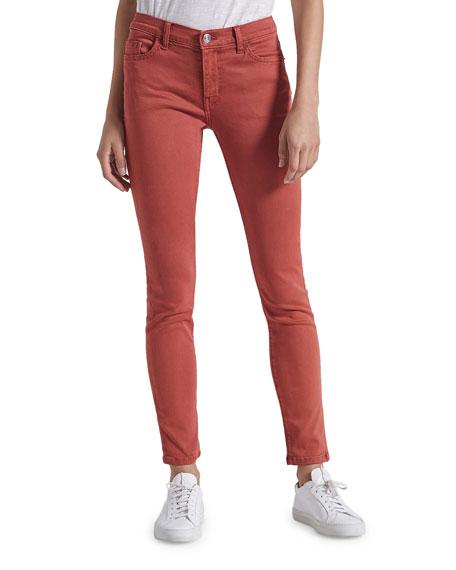 Current/Elliott The Original Stiletto Jeans